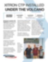 Success_Story_Moore_Printing_Navigator_H