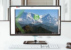 Sierra APPE Workflow YouTube Videos.jpeg