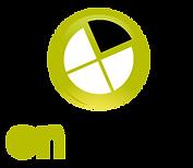enfocus_logo_portrait_glossy_CMYK.png
