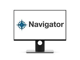 Navigator-Harlequin-RIP-Workflow-OS.jpg