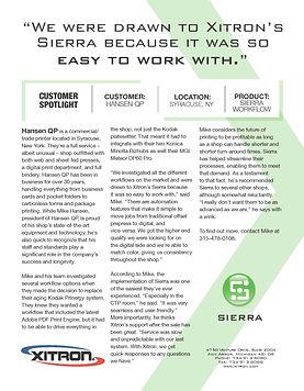 Hansen_QP_Sierra_Adobe_Workflow_Success_