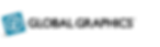 GG Group logo no PLC.png