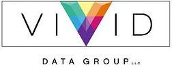 VDG-Logo-300x118.jpg