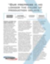 Dikplas_Printing_House_Navigator_Harlequ