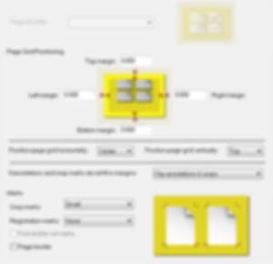 SimplePagePositioningSample.jpg