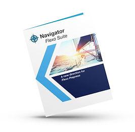 navigator_flexo_suite_harlequin_RIP_broc