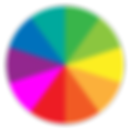 Accurate-Color.png