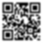 variegator_variable_data_qr_code_3.png