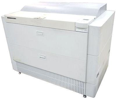 scitex-dolev-800-imagesetter-laser-film-