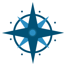 Navigator-Harlequin-RIP-Logo-Alone.png