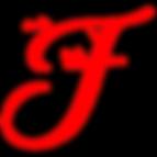 FontEmulationFeature.png