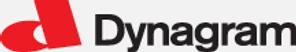 logo_dynagram.png