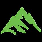 Sierra-APPE-Workflow-logo-alone.png