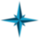 Navigator-Northstar-Harlequin-RIP-DFE-Lo