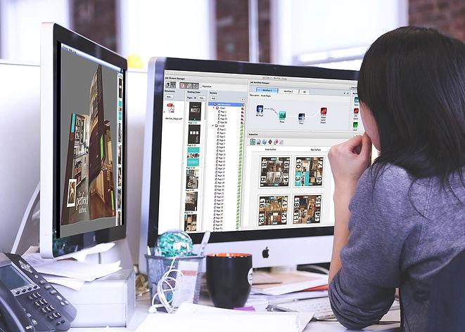 Sierra-Adobe-RIP-workflow.jpg