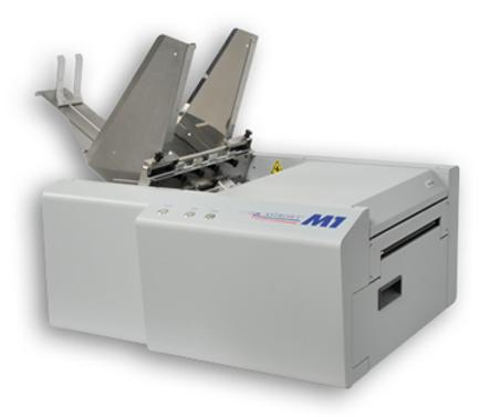 m1_printer.png