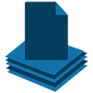 variable-data-icon.png