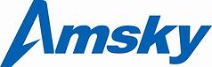 amsky-logo1.png