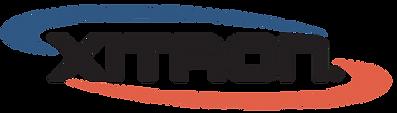 xitron-logo-3c-coated-RGB.png