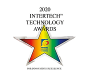 2020 InterTech Logo.png