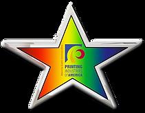 Intertech_Award.png