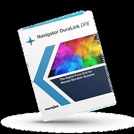 Navigator-DuraLink-Digital-Front-End--Co