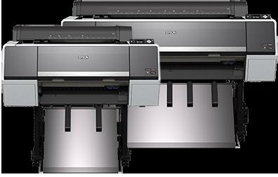 Epson-SureColor-P7000-P9000-Overview.png