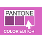 HarlequinColorEditor.png