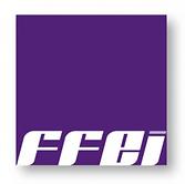 FFEI_Logo_BoxOnly_72dpi-Web-optimised-30