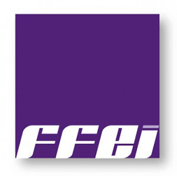 FFEI_Logo_BoxOnly_72dpi-Web-optimised-30
