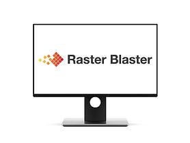 Raster_Blaster_OS.jpg