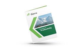 Sierra APPE Workflow Brochure.jpeg