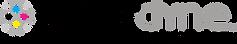 ColorDyne Logo RGB-P.png