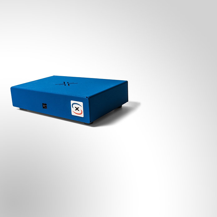 xitron-usb-3000px.jpg