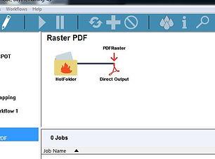 Raster PDF sS.JPG