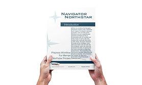Navigator-Northstar-White-Paper.jpeg