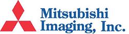 Mits-(MPM).png