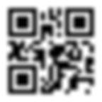 variegator_variable_data_qr_code_1.png