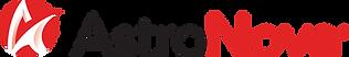 AstroNova_logo.png