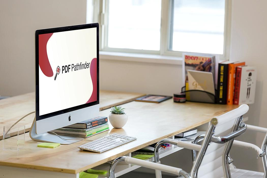 pdf-pathfinder-screen.png