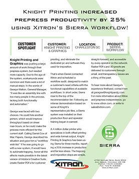 Knight_Printing_Graphics_Sierra_Adobe_Wo