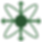 client-server-architecture-icon.png