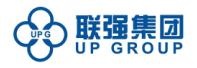 shuiyintupian-wushan.png.webp