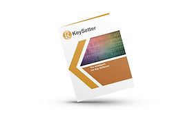 keysetter_ink_key_brochure.jpeg