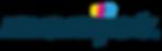 Memjet Full-Color-Logo-LOGO-EPS.png