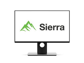 Sierra PC Client Spec.jpeg