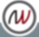 schmitzatwork_logo.png