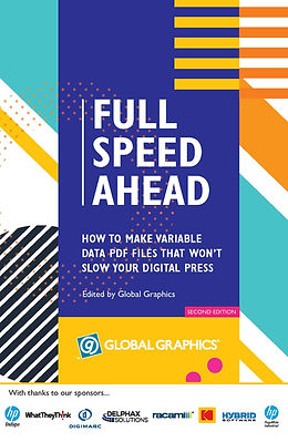 Full speed ahead_second edition_email (0