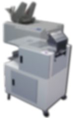 M1DX Color Duplex Printer.png