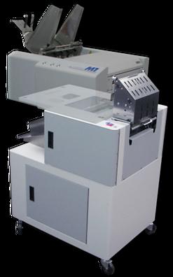 M1DX Color Duplex Printer.png